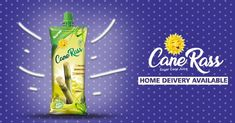 canerass is packed sugarcane juice available online in Natural, full of nutrition Healthy Sugarcane Juice. Sugarcane Juice, Healthy Nutrition, Food Grade, Scientists, Doctors, Health Benefits, Bottle, Awesome, Healthy Food