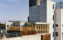 Radical Rooftop Deck Design Ideas & Inspiration | Designs & Ideas on Dornob