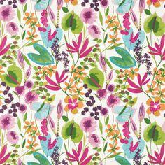 Love Pretty New: Designs & Collections on Zazzle