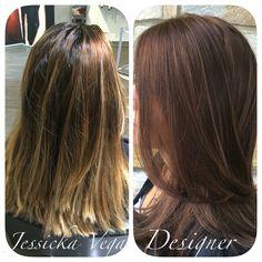 #Hair #Hairstyle #Fashion #Hairoftheday #Haircut #Hairstylist #Haircolor #Hairstyles #Hairdresser #Hairfashion #Hairlife #Likesforlikes #Hairdown #Instahaircolor #Likesreturned #Hairup #Hairideas #Hairs #Hairofinstagram #Hairsalon #Haircare  #Hairpost #Hairdressing #Hairdone #Hairaccessories #Instahair