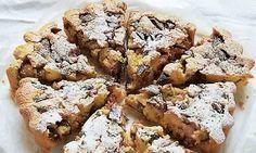 Fig recipes | Hugh Fearnley-Whittingstall