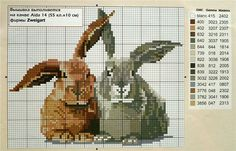 Thrilling Designing Your Own Cross Stitch Embroidery Patterns Ideas. Exhilarating Designing Your Own Cross Stitch Embroidery Patterns Ideas. Just Cross Stitch, Cross Stitch Baby, Cross Stitch Animals, Cross Stitch Charts, Cross Stitch Designs, Cross Stitch Patterns, Cross Stitching, Cross Stitch Embroidery, Embroidery Patterns