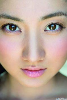 image:紗綾、Fカップ横乳&髪ブラなどセクシー裸身に自信「ぶっ飛んだなと思う」