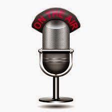 Ancile: EL DIAL DORADO: APUNTE AUDIOVISUAL DEL PRIMER PROG...