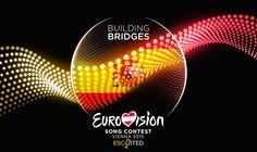 eurovision 2015 theme song