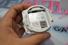 Mola: Review de la lente WiFi AMKOV JQ-1, mejora la fotografía de tu smartphone
