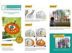 Concours Prima • Hellocoton.fr
