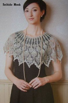 Crochet | Artículos en la categoría Crochet | Blog Macyutka: LiveInternet - Servicio Ruso diario en línea