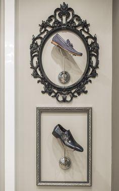 Elle et Lui Designer Shoes www.elleetluishoes.com.au