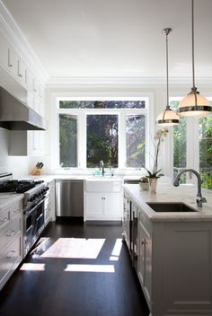 Kendall-wilkinson-portfolio-interiors-contemporary-modern-transitional-kitchen
