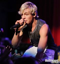 Ross Lynch Hot, Austin Moon, Vancouver, People Can Change, Rocky Lynch, Teen Beach, Austin And Ally, Celebs, Celebrities