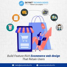 Get visually stunning ecommerce web design services to meet ambitious sales goals for your ecommerce business. Let's Talk! #EcommerceBusiness #Ecommerce #EcommerceWebDesign #WebDesign #WebDesignServices #WebsiteDesign #EcommerceDesign #EcommerceStore #EcommercePlatforms #EcommerceSolutions #EcommerceWebsites #WebsiteDesigCompany #EcommerceWebsite #Europe #Switzerland #Nevada #Florida #Gainesville #Ohio #USA #UK #Australia Ecommerce Website Design, Ohio Usa, Ecommerce Store, Ecommerce Solutions, E Commerce Business, Web Design Services, Ecommerce Platforms, Store Design, Nevada