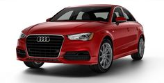 Top 5 Hottest Luxury Cars for 2015 You would Love to Buy.