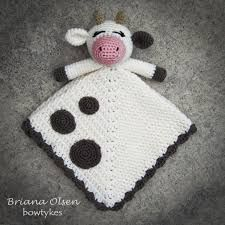 http://www.aliexpress.com/store/1687168Image result for free crochet pattern for blanket loveys