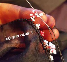 Needle Lace, Beads, Earrings, Jewelry, Towels, Beading, Ear Rings, Stud Earrings, Jewlery