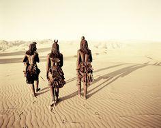 wwwbeforethey_Himba_Namibia_byJimmyNelson