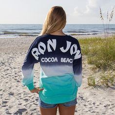 Ron Jon From My Jersey S Days Staying On The Beach Want These