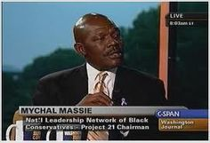 Summation of the Obama's by Mychael Massie nails it  (Excellent read)  Couldn't have said it better myself!