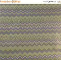 Clearance Sale~green Chevron by AE Nathan Cotton Fabric Modern Geometric Quilt Geometric Quilt, Cotton Crafts, Green Chevron, Home Decor Fabric, Decorative Pillow Covers, Green And Grey, Gray, Quilt Making, Fabric Design