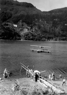 Portugal, Portuguese, Island, Country, Aircraft, Lifestyle, Water Pond, Old Pictures, Islands
