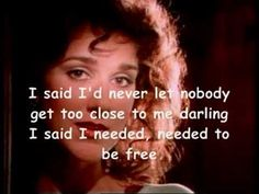 If You Asked Me To .. Celine Dion - YouTube
