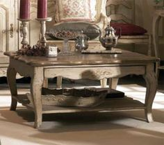 1000 Images About Country Corner Chateau Collection By Astirsa On Pinterest Corner Furniture