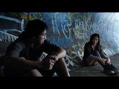 Matariki The Movie Trailer You Know Where, Dark Night, Movie Trailers, My Eyes, New Zealand, The Darkest, Classroom, Actors, Costumes