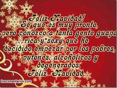 feliz navidad deseo por la familia y amigos   bonitas para saludar la navidad. imágenes con dedicatorias de navidad ...
