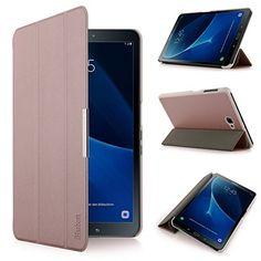 #Sale iHarbort #Galaxy Tab A 10.1 #Schutzhuelle ( #Smart #Auto Wake   Sleep #Funktion  g...  Tagespreisabfrage /iHarbort #Galaxy Tab A 10.1 #Schutzhuelle (mit #Smart #Auto Wake / Sleep-Funktion, geeignet #fuer #Samsung #Galaxy 25,65 #cm (10,1 Zoll) Tablets)  Rosegold  Tagespreisabfrage   #Speziell entwickelt #fuer #Samsung #Galaxy Tab A 10.1 #zoll (2016 #Version SM-T580N SM-T585N). Einfacher Zugriff #auf #alle Funktionen #und Bedienelemente #Tasten.#Ultra duenne #leichte #Sch