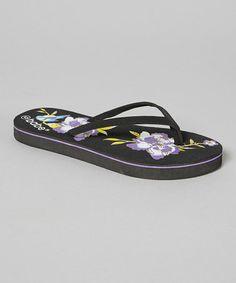 5d7cddb54864c 2601 Best Flip Flops and Sandal s images