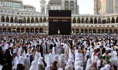 Paket Umroh Plus Wisata Muslim ke Eropa 2014 Sentosa Wisata | Sentosa Wisata | Paket Tour Wisata Liburan Hongkong | Thailand Bangkok Pattaya | Harga Paket Umroh|