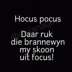 Afrikaans, Keep Calm, Stay Calm, Afrikaans Language