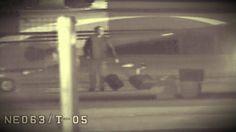 Il video della fuga in elicottero del premier ucraino destituito  http://tuttacronaca.wordpress.com/2014/02/24/il-video-della-fuga-in-elicottero-del-premier-ucraino-destituito/