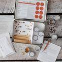 Seed Saver Kit on Food52