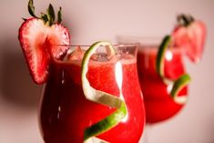 Juicer recipes for weight loss