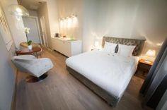 Prezzi e Sconti: #Bracka 6 apartments stelle 4  ad Euro 62.91 in #Ul bracka 6 #31 005
