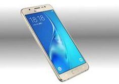 Cellulari: #Samsung Galaxy J5 (2016): uscita prezzo e caratteristiche da  (link: http://ift.tt/25jx2PC )