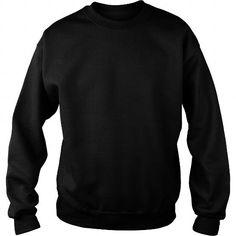 Awesome Tee 11 1977 November Star Was born T Shirt Hoodie Shirt VNeck Shirt Sweat Shirt Youth Tee for womens and Men T-Shirts T Shirt Designs, Design T Shirt, Cool Tees, Cool T Shirts, Tee Shirts, Kids Shirts, Funny Shirts, Crew Shirt, Dress Shirts