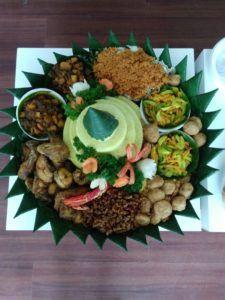 Madriga Catering 08118888653: 08118888653 Pesan Nasi Tumpeng Di Jelambar Jakarta...
