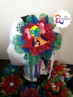 Hanukkah, Ideas Para, Wreaths, Halloween, Decor, Crochet Necklace, Hair Barrettes, Sombreros, Blouses