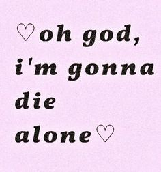 Marina and the Diamonds- Teen Idle lyrics