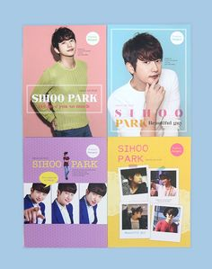 Hangeul Workbook (ft. Sihoo Park) by Gaon Korean – Hey Eonni