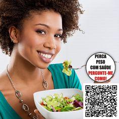 como perder peso e ter vida ativa e saudavel - consultora herbalife - Saiba mais: herba.li/_perderpeso