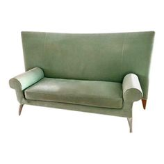 Royalton Sofa by Phi