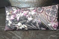 Soupir Cushion 40x20cm  @ editionlimitee.com.sg