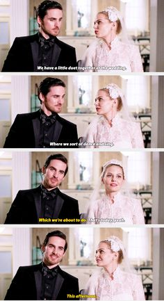 Colifer or Captain Swan? i have no idea, i just love them so much ❤️