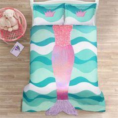 Trsdshorts Ying Yang Cat Yoga Spirituality Cat Lover Cool Doormat Entrance Mat Floor Mat Rug Indoor//Outdoor//Front Door//Bathroom Mats Rubber Non Slip