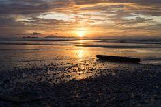 Sunset at Tarutao, Thailand by Kévin André - Photo 130164449 - 500px