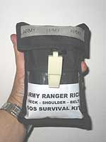 Leknes Outdoor Survival Kits Emergency Kits For Disaster Preparedness - Survival Times Car Survival Kits, Survival Food, Camping Survival, Outdoor Survival, Survival Prepping, Emergency Preparedness, Survival Skills, Camping Gear, Bushcraft Camping