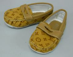 Louis Vuitton Baby Shoes   BongBongIdea: LOUIS VUITTON SHOES FOR BABY